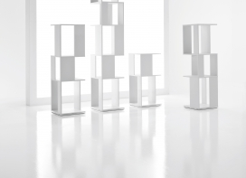 Cubic (2)_presented by WHOSPERFECT.jpg