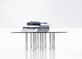 Mille coffee Table_presented by WHOSPERFECT.jpg