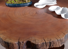 SEQUOIA-02-300(1)_presented by WHOSPERFECT.jpg