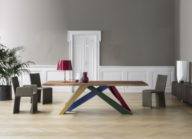 Bonaldo_Big_Table_01