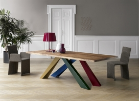 Bonaldo_Big_Table_02