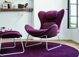 Bild_12_Sessel_LAZY_Relax_Calligaris_WHOSPERFECT