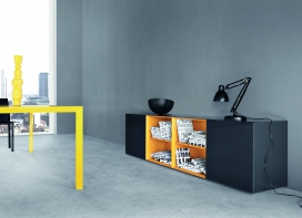 Spazio-composition-sideboard-PIANCA_WHOSPERFECT.jpg