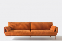 Structure-Sofa-ego-1