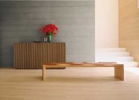 Bild_4_Ripples Bench_Sideboard Leon_presented by WHOSPERFECT.jpg