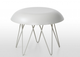 Bild_13_meduse-side-table_weiss_Horm_WHOSPERFECT