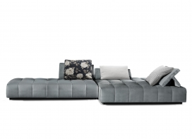 Bild_14_ Calligaris - Sofa Y_WHOSPERFECT