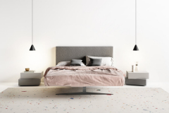 Bild_16_air-steel-bed_Lago_WHOSPERFECT