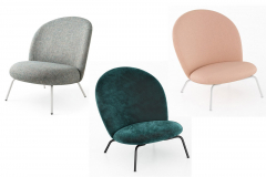 Bild_9_PUFFY-Trio-Calligaris-WHOSPERFECT