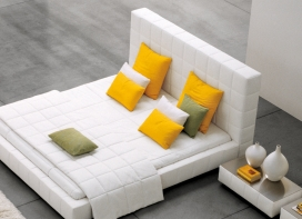 Squaring alto_letto_presented by WHOSPERFECT.jpg