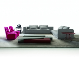 Bild_13_Sofa_FLOYD_AMBIENTE_presented by WHOSPERFECT.jpg
