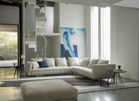 Sofa_Dylan_ambiente_Maisonette_presented by WHOSPERFECT.jpg