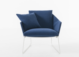 saba_ny_outdoor_armchair_1