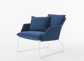 saba_ny_outdoor_armchair_2