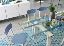 HomeCollection_tavolo_table_Levante_1_WHOSPERFECT.jpg