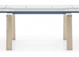 HomeCollection_tavolo_table_Levante_front2_WHOSPERFECT.jpg