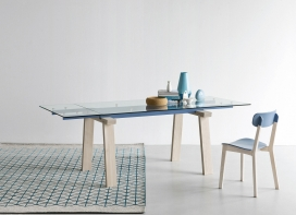 HomeCollection_tavolo_table_Levante_front_WHOSPERFECT.jpg