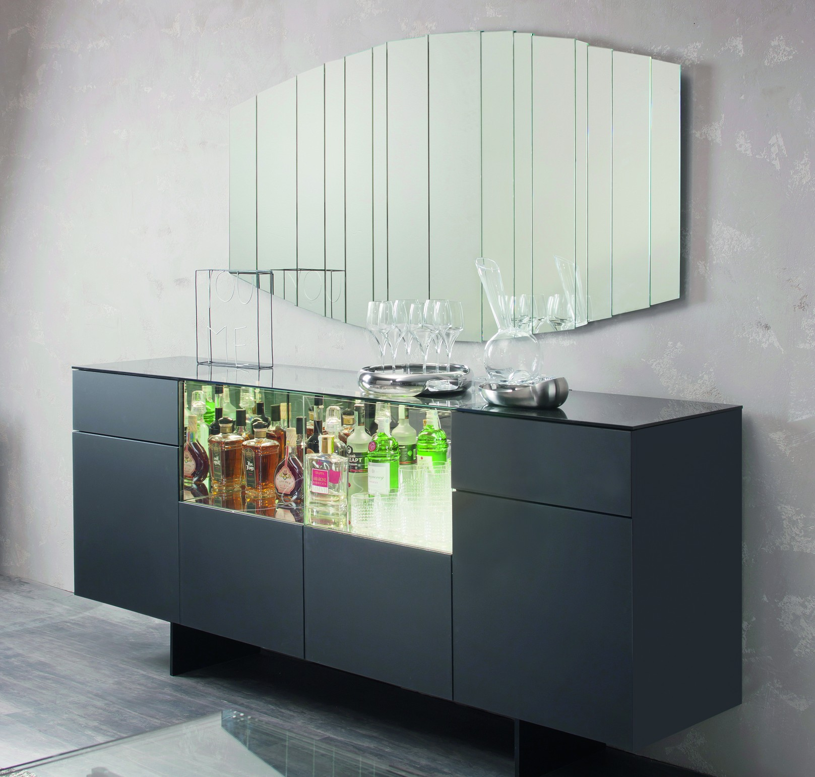 moderne hausbar free beer with moderne hausbar best dekoration hausbar with moderne hausbar. Black Bedroom Furniture Sets. Home Design Ideas